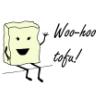 lavendersparkle: (Tofu)
