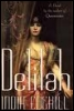 india_edghill: (DELILAH COVER)