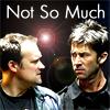 danceswithgary: (McShep - Not So Much)