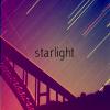 stellastars: (Starlight)