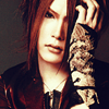 puss_nd_boots: (Uruha - by arrana_nya)