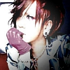 puss_nd_boots: (Ruki 2)