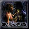 sra_danvers: (sra_danvers, SraDanvers)