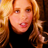 slay: btvs (5.10) (ladies is pimps too)