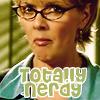 emee: (totally nerdy)