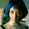 blu_umbrella: (blue lolita)