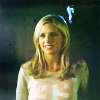 shinyjenni: Buffy smiling (buffy)