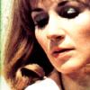 shinyjenni: Liz Shaw in close-up (liz)
