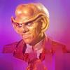 sonofkeldar: lemonstudio (quark's is fun.)