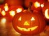 storyswap: (Halloween)