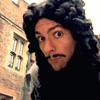 merry_monarch: (surprises) (Default)