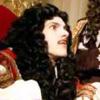 merry_monarch: (listening/stumped)