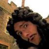 merry_monarch: (worried)