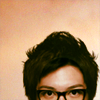 burntcream: (geek shige ♪)