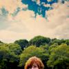 burntcream: (yamapi & sky)