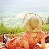utterblissikins: (tv. emma + on box hill)