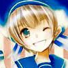 kurai_kun: (Sealand smile)