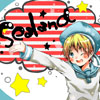 kurai_kun: (Sealand arm streatch)