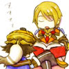 kurai_kun: (Hans and Annie)