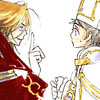 kurai_kun: (Antonio and Alessandro)