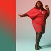 lilacsigil: Gabby Sidibe dancing (Gabby Sidibe)