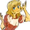 ladyliberty: (I dunno lol)