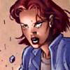 bodilesswarrior: (Angry Tears)