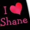 littlemousling: Text: I [stylized heart picture] Shane (shane)