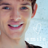 mrs_leary: (colin 'smile' created for me!)