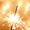 mrs_leary: (sparklers!)