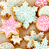 mrs_leary: (christmas cookies are love)