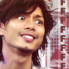 branewurms: (Tokyo Dogs - FFFFFFFFFF)