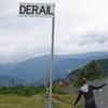 alias_sqbr: A sign saying derail (derail)