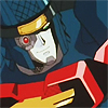 thxforthememories: (Making this look better than Perceptor)