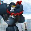 thxforthememories: (Generic stoic anime pose.)