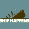 bronzechimera: (Ship Happens)
