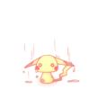 aeneous: (when it rains it pours)