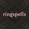 ringspells: (Default)