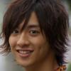 zero_to_herooo: (Eiji: grin)