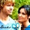 cullenblaze: (deeks & kensi love)
