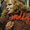 m_weasley: (Molly)