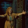 m_weasley: (Hug the world)