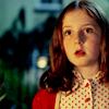 biichan: ickle little Amelia Pond (dw: amelia pond)
