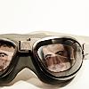 vaznetti: (fannish goggles)