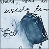 fan_eunice: (DW-- magic box)