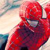 fan_eunice: (spiderman)