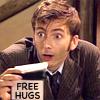 fan_eunice: (DW-- free hugs)