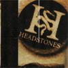 fan_eunice: (Hugh-- headstones)