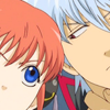 pachintoki: (why are you in Gin-san's icon Kagura)