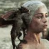 cahill42: (Mother of Dragons)